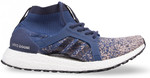 adidas X ATR Ultraboost Women's Sizes 6,7&8 $49.99 from $339 + Delivery @ Hype DC