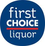 First Choice Liquor - Free Delivery & $100 off $199+ Spend on Select Wines
