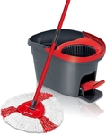 Vileda Easy Wring and Clean Spin Mop Set $35.90 @ Bunnings