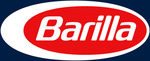 Win an Australian Open Men's Semi-Final Package for 2 Worth $2,500 from Barilla