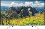 "Sony 65"" UHD Smart TV KD-65X7500F $1495 @ The Good Guys"