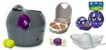 Win 1 of 4 PetSafe Dog Packs Worth $512.95 from Foxtel