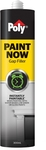 Poly Paint Now Gap Filler 300ml $2 (Was $7.98) @ Bunnings