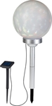 Solar Magic 25cm Rotating Disco Light $10 (Was $16.90) @ Bunnings