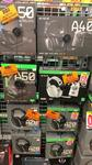 20% off Astro Gaming Headphones @ JB Hi-Fi