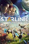 [XB1] Starlink: Battle for Atlas Standard Digital $47.88, Deluxe Digital $59.88 @ Microsoft Australia