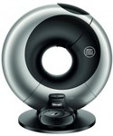 Nescafe Dolce Gusto Eclipse Coffee Machine $65 + Postage @ My Deal