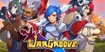 [Switch] Wargroove - R233 (~AU $22.90) @ South Africa Nintendo eShop