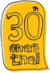 [NSW] Chat Thai Restaurant: 50% off @ Chat Thai Chatswood (Grand Opening on 19 & 20 April)
