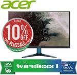 "[eBay Plus] Acer Nitro VG271UP 27"" 144hz FreeSync IPS Monitor HDR400 $509.15 Delivered @ Wireless 1 eBay"