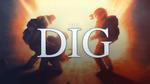[PC] Free - The Dig (Lucasarts circa 1995) @ Discord