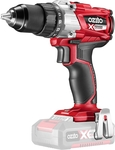 Ozito Power X Change 18V Brushless Drill Skin $49.89, Brushless Impact Wrench $79.89, Biscuit Joiner $79.89 @ Bunnings