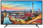 "Blaupunkt BP4000 40"" Full HD Smart LED TV $295 C&C /+ Delivery @ JB Hi-Fi"