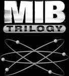 Men in Black Trilogy 4K $14.99 @ iTunes AU
