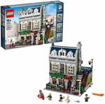 LEGO 10243 Parisian Restaurant $147.92 Delivered @ Amazon AU