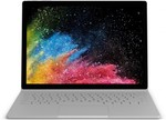 "Microsoft Surface Book 2 13.5"" i5-8350U/8GB RAM/256GB SSD $1797 Pickup or + $7.95 Delivery @ Harvey Norman"