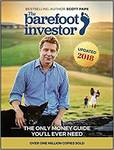 The Barefoot Investor (Paperback) $12 (Normally $15-$19) + Delivery (Free with Prime / $49 Spend) @ Amazon AU