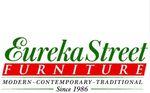 Win a $400 Gift Voucher from Eureka Street Furniture