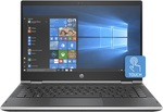"""HP Pavilion X360 (14-cd0072tu): i3-8130U, 8GB, 128GB SSD, 14"""" FHD - $809.10 with Free Delivery @ HP Store"""