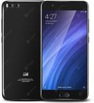 Xiaomi Mi Note 3 4G International Version (128GB / 6GB / NFC / Snapdragon 660 $203.49 USD / $299.35 AUD @ Gearbest