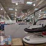 [SA] Graco Baby Move with Me Swing $99.97 @ Costco Adelaide (Membership Req.)
