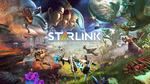[Switch] Starlink: Battle for Atlas - Standard Edition Bundle $29.98 (75% Discount, Was $119.95) @ Nintendo eShop
