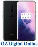 [eBay Plus] OnePlus 7 Pro 6GB/128GB $798.15 | 8GB/256GB $866.15 | 12GB/256GB $951.15 Delivered @ Oz Digital Online eBay