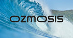 40% off Selected Items + $5.95 Shipping (Free with Orders Above $65) @ Ozmosis