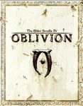 [PC, Steam] The Elder Scrolls IV: Oblivion (GOTY) from AU $4.28 @ Eneba (Incl. Payment Fees)