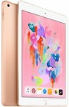 iPad 6th Generation 128GB, Wi-Fi $527 @ Harvey Norman (Price Match $500.65 @ Officeworks)