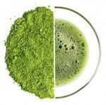 Organic Matcha Tea - 100g for $25 + Delivery @ Daily Tea Fix