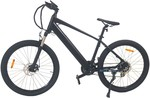 LifeCycle Commuter E-Bike - $1111.33 + 2000 Points Delivered @ Qantas Store