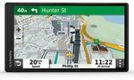 "Garmin DriveSmart 55 GPS Navigator (5.5"") $199.20 + $9 Delivery (Free C&C) @ Bing Lee eBay"