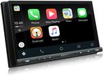 Black Friday/Cyber Monday Sale - Sony XAV-AX5000 Double Din Head Unit $478 @ Frankies Auto Electric's