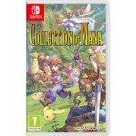 [Switch] Collection of Mana $42.99 + $1.99 Delivery @ OzGameShop.com