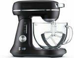 Breville The Baker Boss $297 + Delivery ($0 C&C) @ Harvey Norman