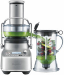 Breville The 3X Bluicer Pro BJB815BSS $428 @ Appliances Online / Appliances Online eBay