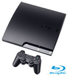 PlayStation 3 160GB $348 - Price Cut from 22/08/2011 @ EB Games