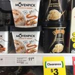 [VIC] Baileys Ice Cream Tub $3 (Was $8) @ Woolworths (Malvern)