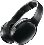 Skullcandy Crusher ANC Over-Ear Headphones - Black - $438.00 + $5.90 Delivery @ Mighty Ape