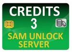 Unlock Samsung Galaxy S8, S8+, A10, A20, A30, A40, A50, A7, M20 for $5.20 (10% off) @ FoneFunShop