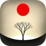"""[iOS] Free """"Prune"""" $0 (Was $4.99) @ App Store"""