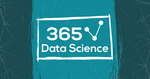 Free - 20 Data Science Courses (Python, SQL, Microsoft Excel) @ 365datascience