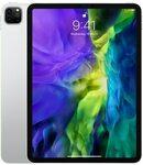 Apple iPad Pro 11 Inch Wi-Fi 128GB 2020 $1220.02 Delivered @ Media Form