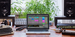 Try The Ableton Live 10 Suite for Free - for 90 Days