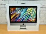"[Used] Apple iMac 21.5"" 4K (Late 2015) - Core i5 5675R / 16GB RAM / 2TB Fusion Drive $849.60 Delivered @ eBay Computer Now"