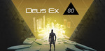 [Android] Free - Deus Ex GO (Was $9.99) @ Google Play Store