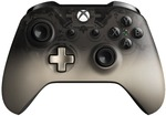 Xbox One Controller - Phantom Black $64.99 + Delivery (Grey Import) @Kogan