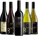 Rochford Latitude Premium Yarra Valley Wine 6 Bottles $104 + Delivery @ Don's Emporium