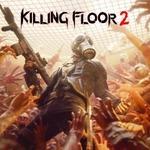 [PS4] Killing Floor 2 $10.78/Saints Row IV: Re-elected $6.23/de Blob $9.98/de Blob 2 $13.18/Yoku's Island Express $8.73-PS Store